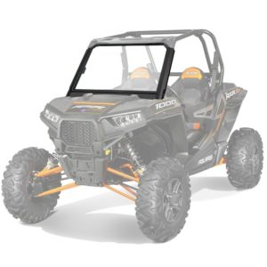 full-glass-windshield-by-polaris-2879447-1