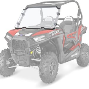 full-poly-windshield-by-polaris-2880501-1