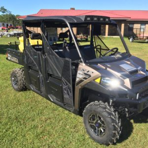 polaris-ranger-crew-audio-formz-roof-2