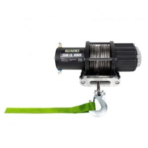 3500lb-synthetic-rope-kolpin-winch
