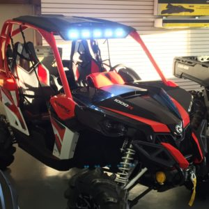 can-am-maverick-audio-formz-roof-3