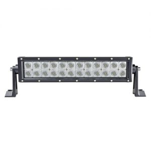 Light Bar 12 Inch 1