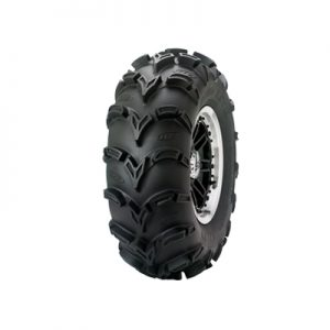 Mud Lite XL 1