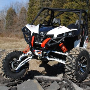 can-am-lift-kit